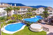 Eurostars Mijas Golf & Spa - Costa del Sol & Costa Tropical