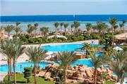 Amwaj Oyoun Resort & Spa - Sharm el Sheikh / Nuweiba / Taba