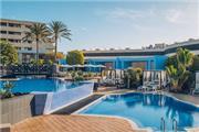 The Lodge at Uxmal - Mexiko: Yucatan / Cancun