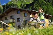 Landal Hochmontafon - Vorarlberg