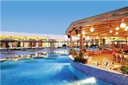 Maritim Jolie Ville Royal Peninsula Hotel & R ... - Sharm el Sheikh / Nuweiba / Taba
