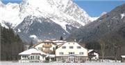 Bad Salomonsbrunn - Bagni di Salomone - Trentino & Südtirol