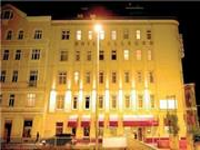 Allegro - Wien & Umgebung