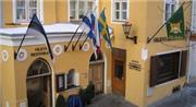 Rixwell Olevi Hotel - Estland