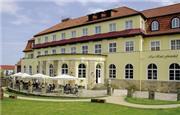 Kur-& Wellnesshotel Fürstenhof - Harz
