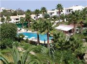 Cheerfulway Vila Alba - Faro & Algarve