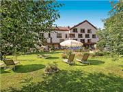 Tyrol Sporthotel Innichen - Trentino & Südtirol