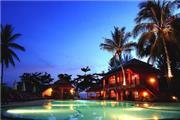 Havana Beach Resort - Thailand: Inseln im Golf (Koh Chang, Koh Phangan)