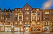 Best Western Plus Hotel Excelsior - Thüringen