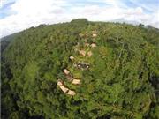 Nandini Resort & Spa - Indonesien: Bali