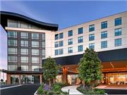 Quality Inn & Suites Anaheim - Kalifornien