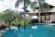 The Payogan Villa Resort & Spa - Indonesien: Bali