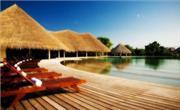 J Resort Alidhoo - Malediven