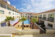 Praia D'el Rey Golf & Beach Resort - Holiday  ... - Costa de Prata (Leira / Coimbra / Aveiro)