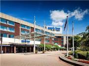 Park Inn Hotel & Conference Centre London Heathrow - London & Südengland