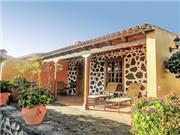 Casitas Armari - La Palma