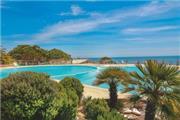 Belver Porto Dona Maria Resort & Golf - Faro & Algarve