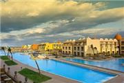 Titanic Beach Spa & Aqua Park - Hurghada & Safaga