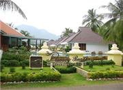 The Privacy Beach Resort & Spa - Thailand: Westen (Hua Hin, Cha Am, River Kwai)