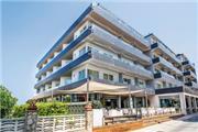 Nautic Hotel & Spa - Mallorca