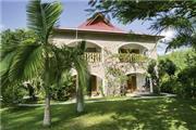 L'Hirondelle - Seychellen