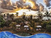 Afrochic Boutique Hotel - Kenia - Südküste