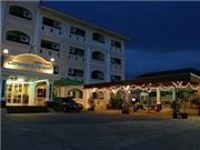 Convenient Resort Bangkok - Bangkok & Umgebung
