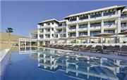 Sol Beach House - Fuerteventura