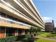 Orlando Metropolitan Resort demnächst Econo  ... - Florida Orlando & Inland