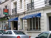 Amarys Simart - Paris & Umgebung