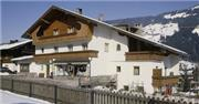 Pension Gredler Hippach - Tirol - Zillertal