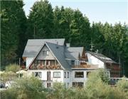 Enjoy Waldhotel Willingen - Sauerland