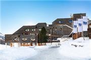 Blu Hotels Senales - Trentino & Südtirol