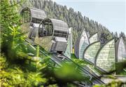 Tschuggen Grand Hotel Arosa - Graubünden