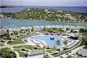 Verandah Resort & Spa - Antigua & Barbuda