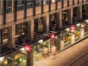 ibis Den Haag City Centre - Niederlande