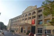 Oscar Resort Hotel - Nordzypern