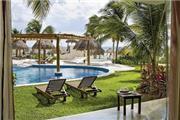 Excellence Playa Mujeres - Mexiko: Yucatan / Cancun