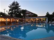 Four Seasons Thessaloniki - Thessaloniki