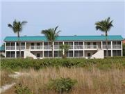 Sanibel Arms West Condominiums - Florida Westküste