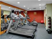 Hilton Garden Inn Manhattan - Chelsea - New York