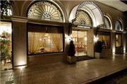 Athens Atrium Hotel & Suites - Athen & Umgebung