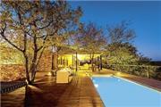 The Outpost - Südafrika: Krüger Park (Mpumalanga & Limpopo)