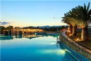 Tirreno Resort - Sardinien