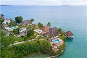 Chuini Zanzibar Beach Lodge - Tansania - Sansibar