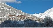 Residence Les Valmonts de Vaujany - Rhone Alpes