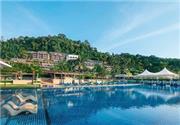 Hyatt Regency Phuket - Thailand: Insel Phuket
