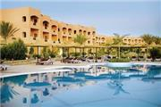 Elphistone Resort - Marsa Alam & Quseir