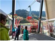 Glacier Hotel Grawand - Trentino & Südtirol