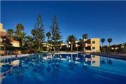 Fuerteventura, Hotel Atlantic Garden